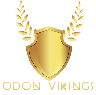 OdonVikingsFC.png
