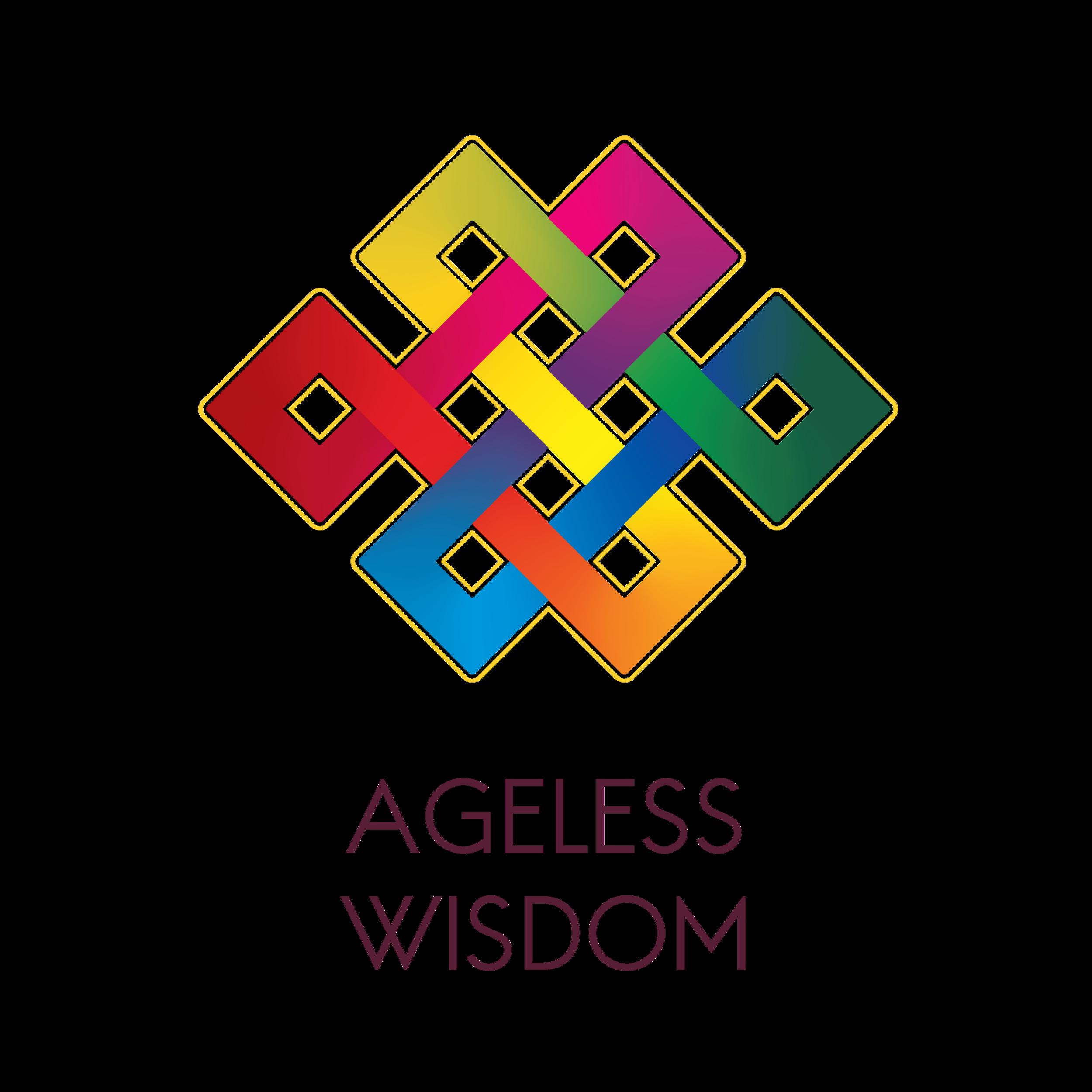 Ageless Wisdom.png