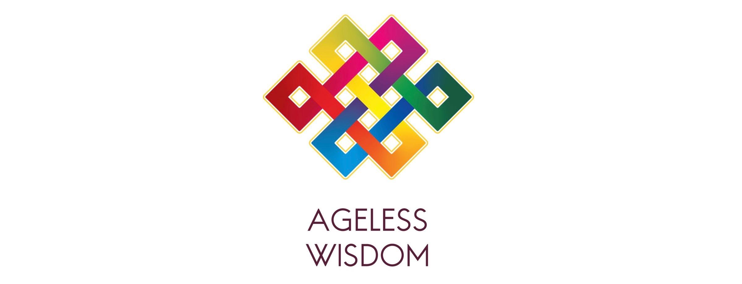 Ageless Wisdom.jpeg