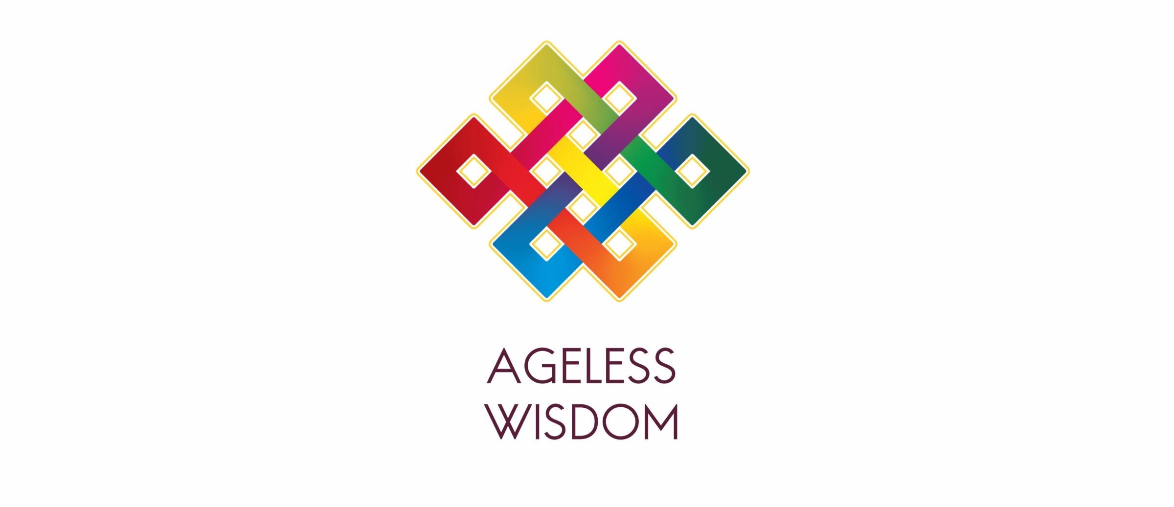 Ageless+Wisdom.jpg