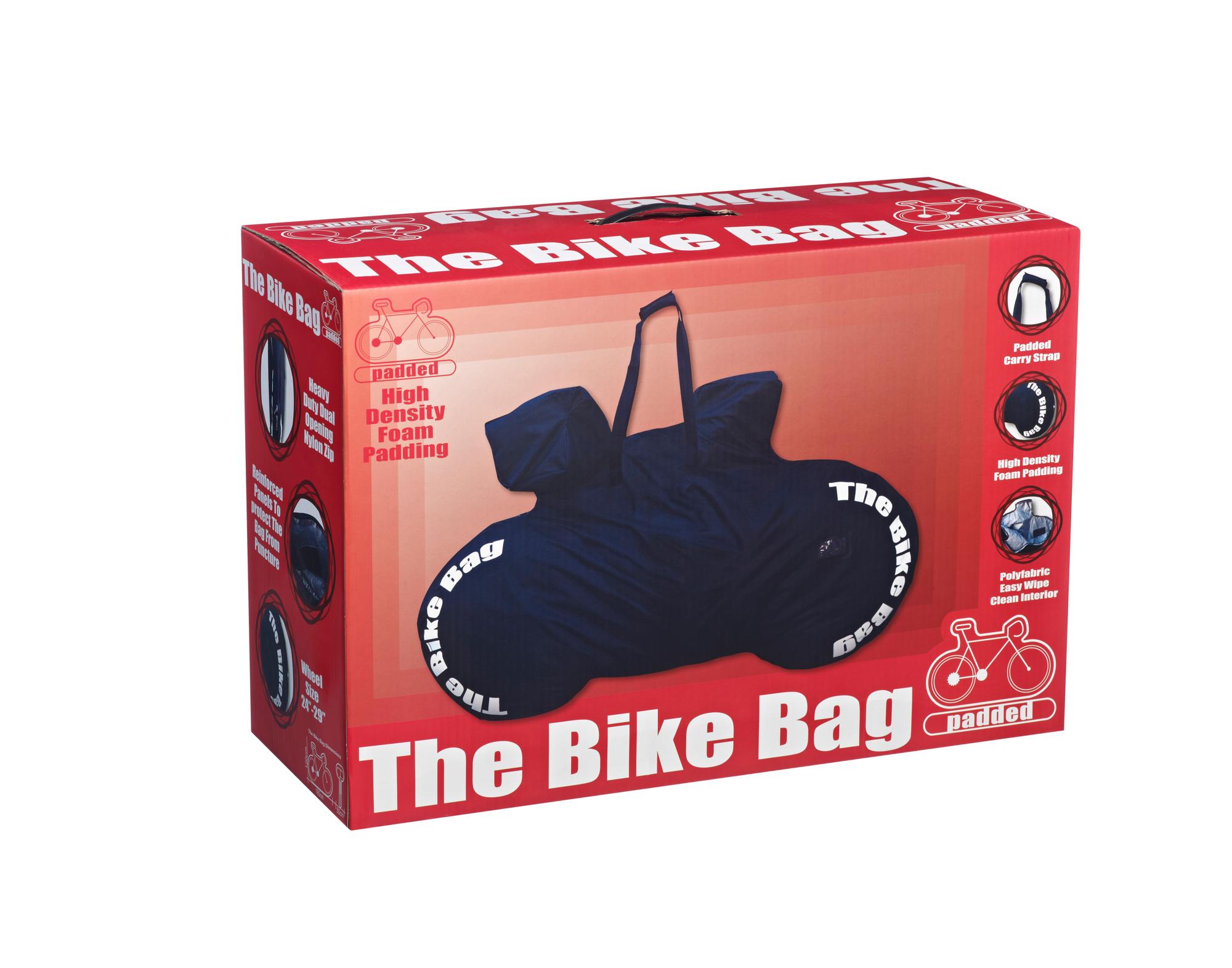 bikebag_slider2.jpg