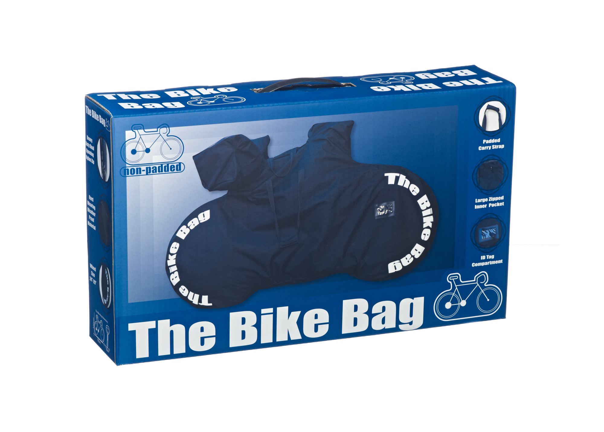 bikebag_slideer4.jpg