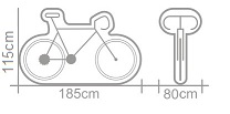16052 Large Padded no Gift Box .jpg