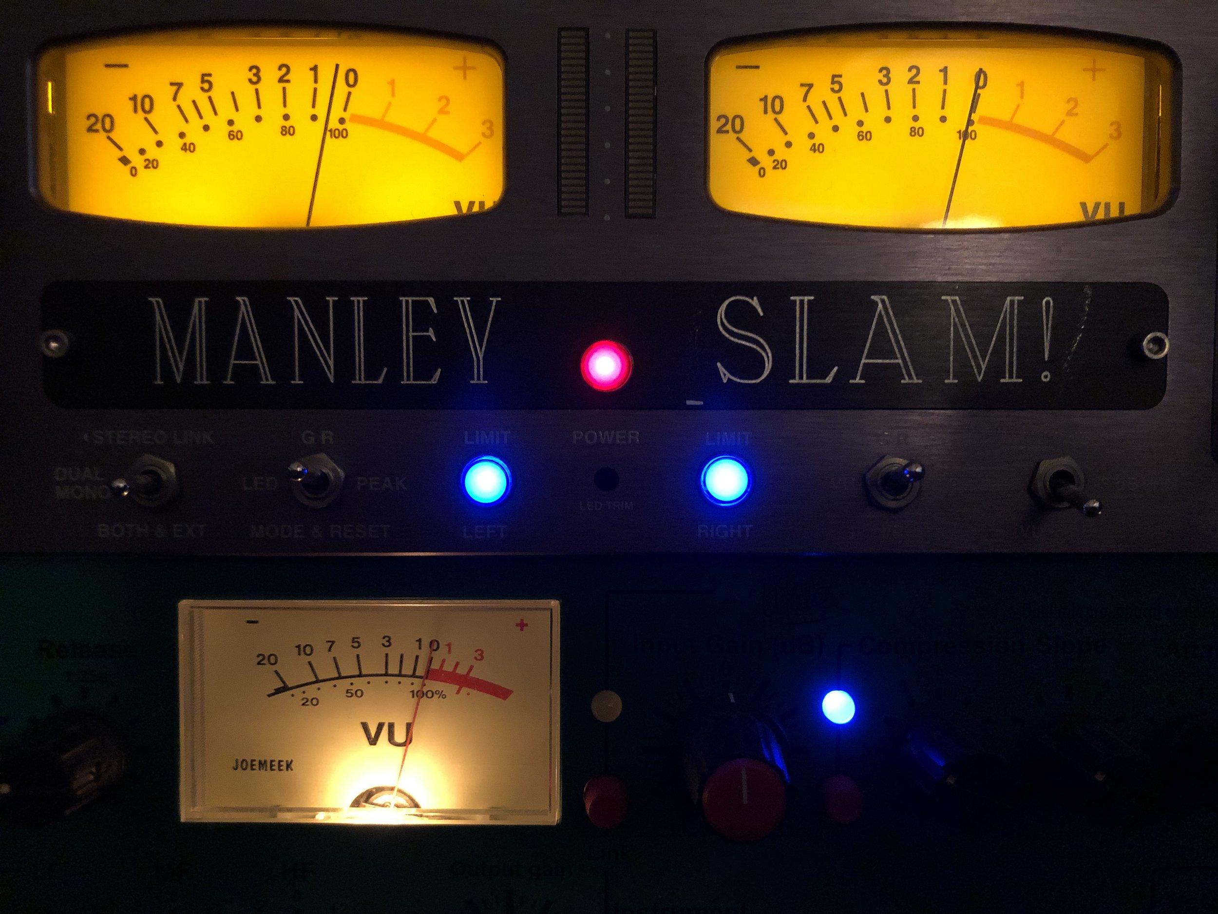 manley slam VU meters.JPG