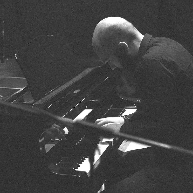 Piano_03.jpg