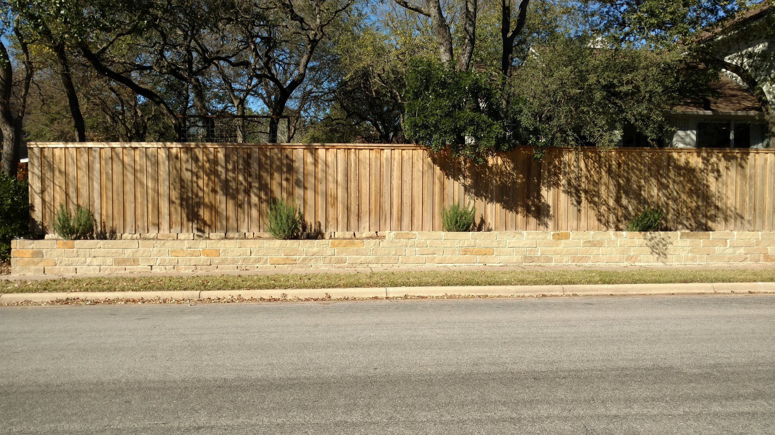 retaining wall and fence_circle c.jpg