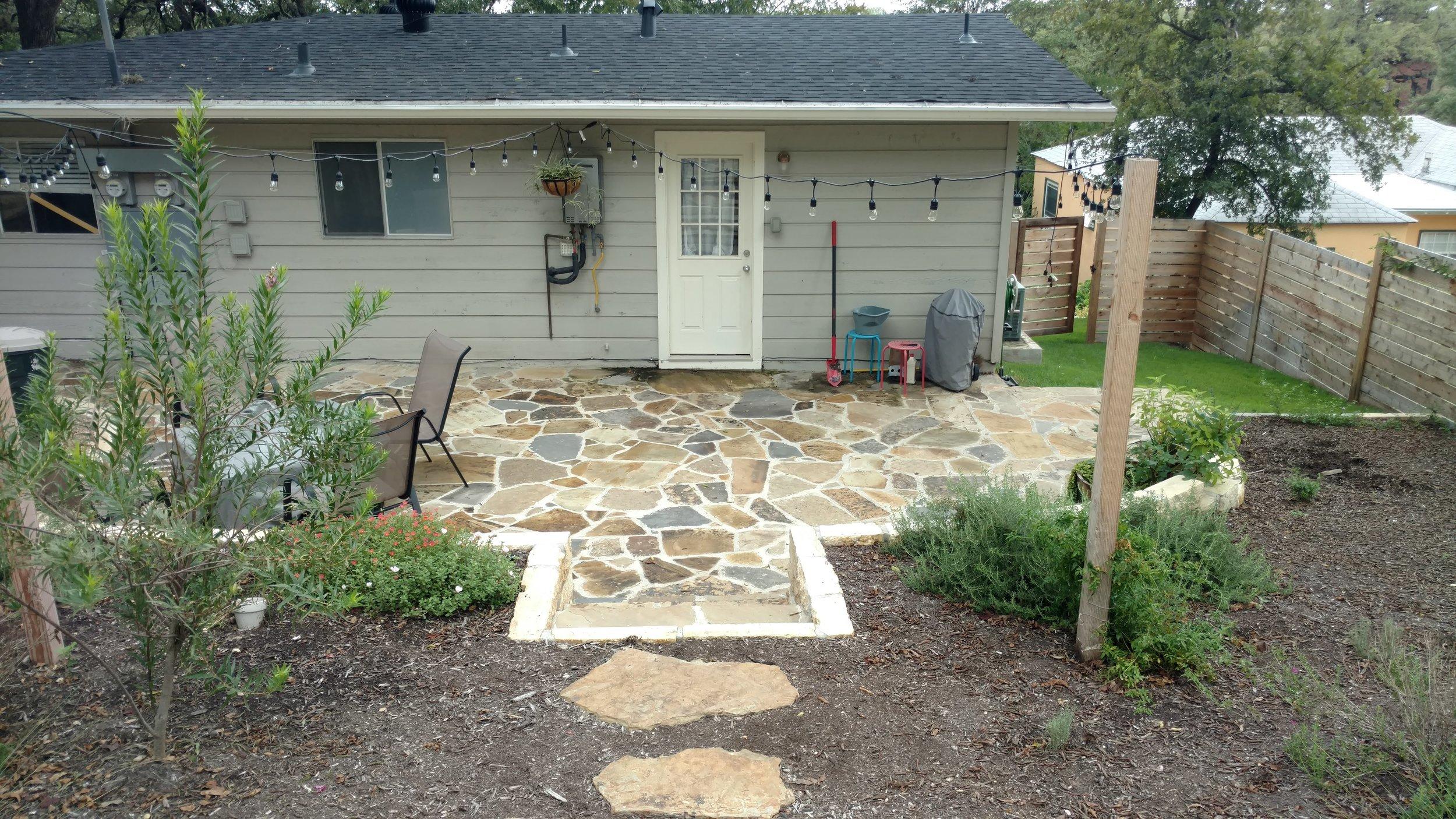 flagstone patio 78704.jpg