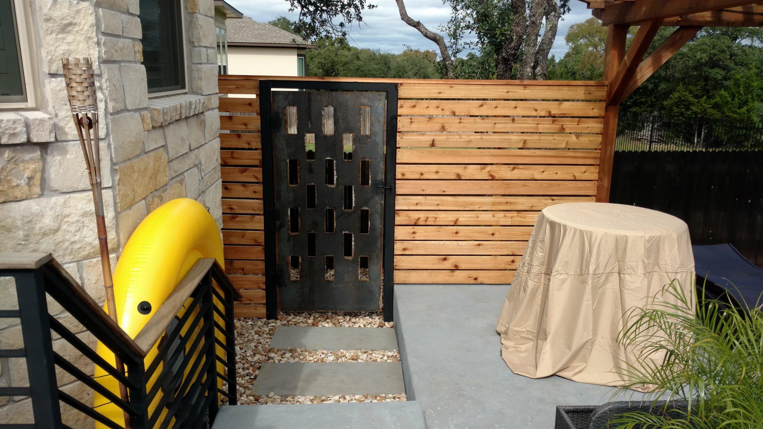 custom steel and wood.jpg