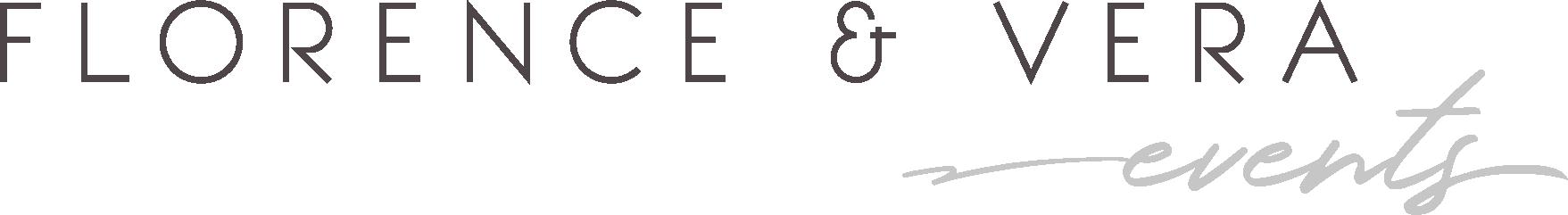 Florence & Vera - Logo - Long.png