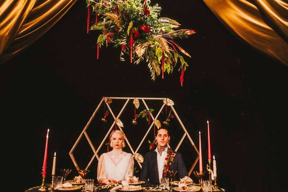 Florence & Vera - Deco Decadence - Upload -24.jpg