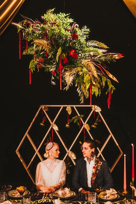 Florence & Vera - Deco Decadence - Upload -57.jpg