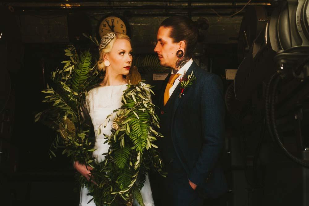 Florence & Vera - Deco Decadence - Upload -3.jpg