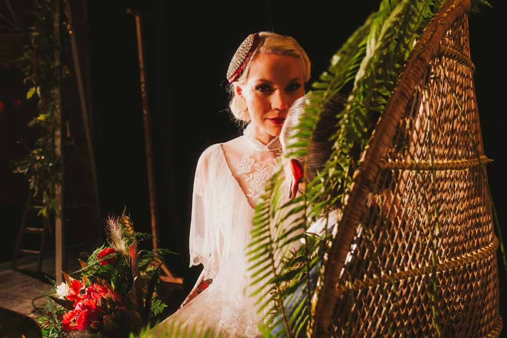 Florence & Vera - Deco Decadence - Upload -27.jpg