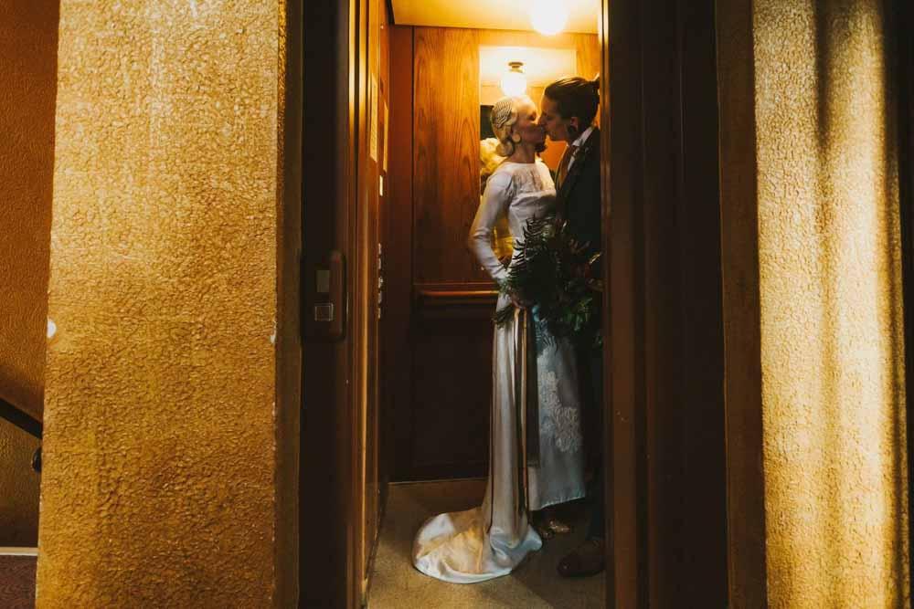 Florence & Vera - Deco Decadence - Upload -11.jpg