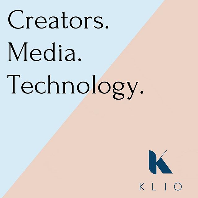 Whether you're a start-up, agency, business, entrepreneur, performer, influencer or artist - Klio provides the no-fuss legal guidance needed to drive you forward.  #kliolaw #medialawyer #legal #techlawyer #artlawyer  #creativelawyer #medialaw #artlaw #musiclaw #wevalueyourart
