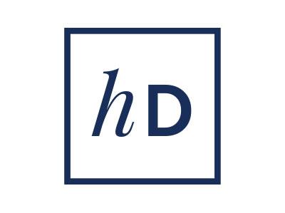 HD-small.jpg