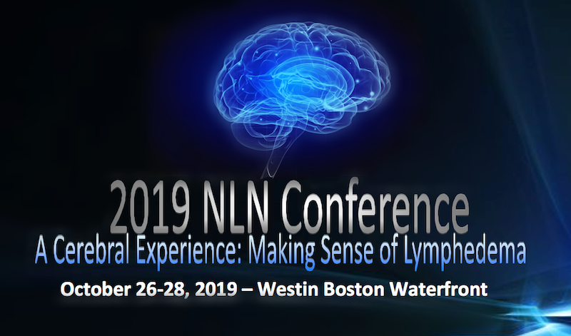 2019 NLN Conference Logo .png