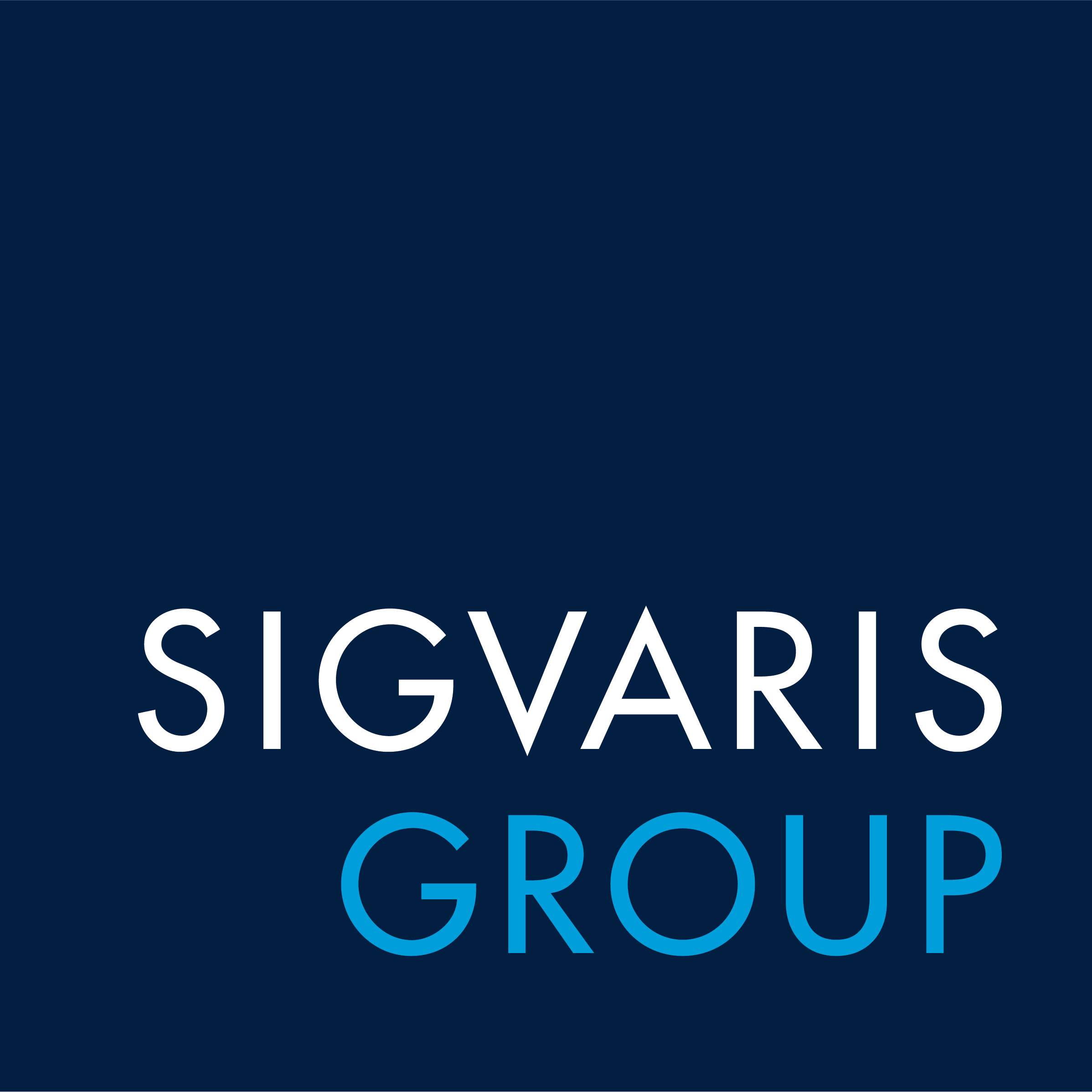 Live your life. Be yourself. - SIGVARIS Group is a global leader in providing medical solutions to help maintain an optimal level of wellness. SIGVARIS offers a complete portfolio of ready-to-wear, fashion-forward, graduated compression socks and hosiery for prevention and well-being. SIGVARIS also manufactures wraps, garments and bandaging systems for the management and treatment of medically complex edema including chronic venous disease, wounds and upper and lower body lymphedema. Visit sigvaris.com to learn more.