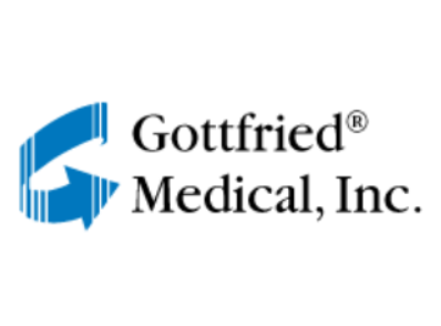 Gottfried Medical is a second generation, family owned and operated Ohio corporation. The company was formed by Max Gottfried in 1981. Max believed a lower cost and longer life made-to-measure compression garment could be made without reducing its quality or compromising its efficacy.