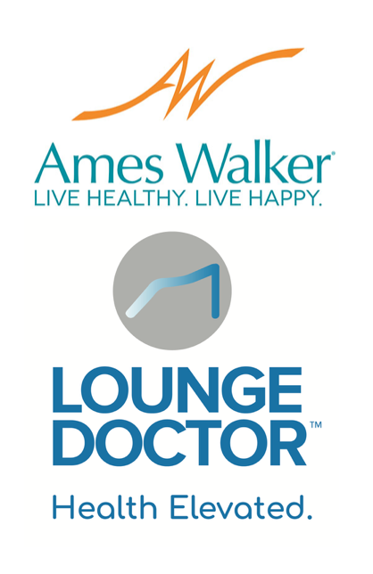 Live Healthy. Live happy. - For more than 20 years, we've built the Ames Walker® Brand reputation for having the greatest selection and best prices on our own line of graduated compression products, as well as our other leading brands. Everything we do is based on our commitment to you, which we call The Ames Walker Promise. Simply put, we promise to provide you a tremendous selection with prices so low we give you money if you can find it for less, and we're going to support you with customer friendly policies and expert customer service.