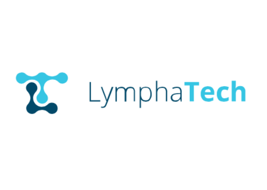 LymphaTech provides fast, accurate, and reliable 3D imaging and measurement to monitor the progression of geometric changes of limbs. Our technology can detect subtle changes in volume and circumference without the use of a tape measure.