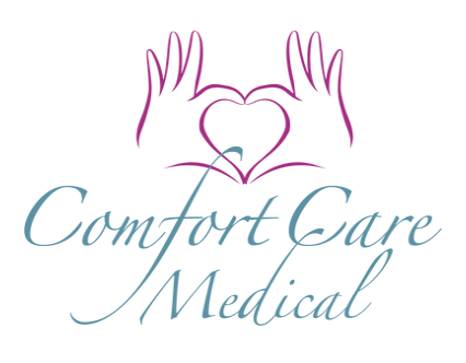 The Nation's #1Lymphedema Compression& Wound Care Specialist - Comfort Care Medical was established in 1984 and today is the nation's leading supplier of compression and lymphedema garments. Our goal is to provide timely service, provide an all-inclusive list of garments, and to simplify and handle the patient's insurance.