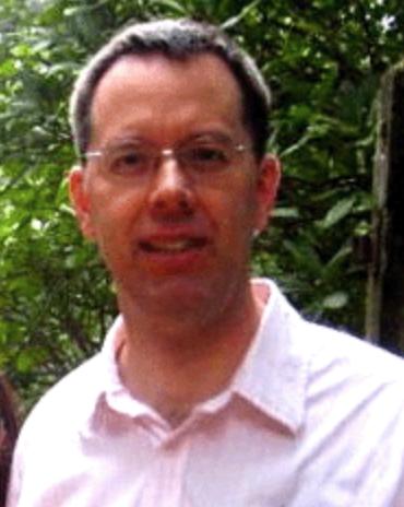 John Beckwith.png