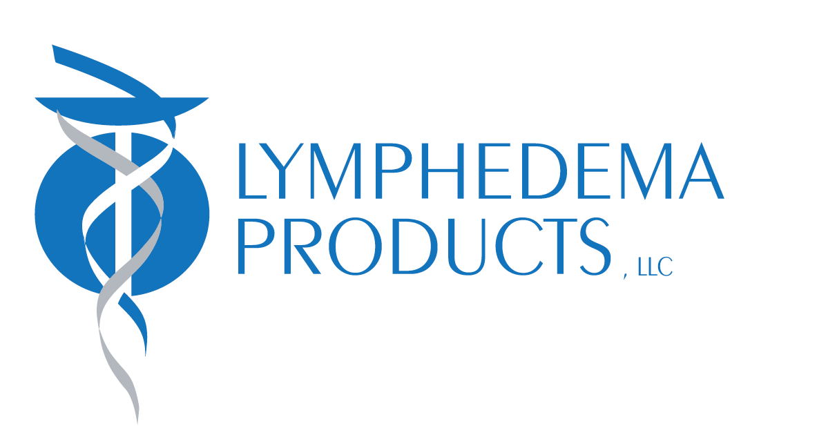 Lymphedema Products is dedicated to helping customers treat their lymphedema in a safe, effective, and stylish fashion. Medical Compression Wear is our exclusive business. Our full attention is always focused on providing the right compression garment, bandage, or medical shapewear to meet your needs. Our wide selection of compression socks, compression shorts, arm sleeves and more offers freedom of choice—and unparalleled customer service—at the right price.