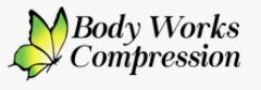 Providing compression garments for patients with edema and related disorders, with a focus on Custom Garments. We pride ourselves on an intimate, hands on approach in working directly with our clients and their physicians. We look forward to working with you.