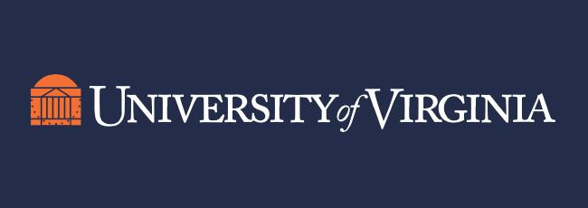 University of Virginia.png