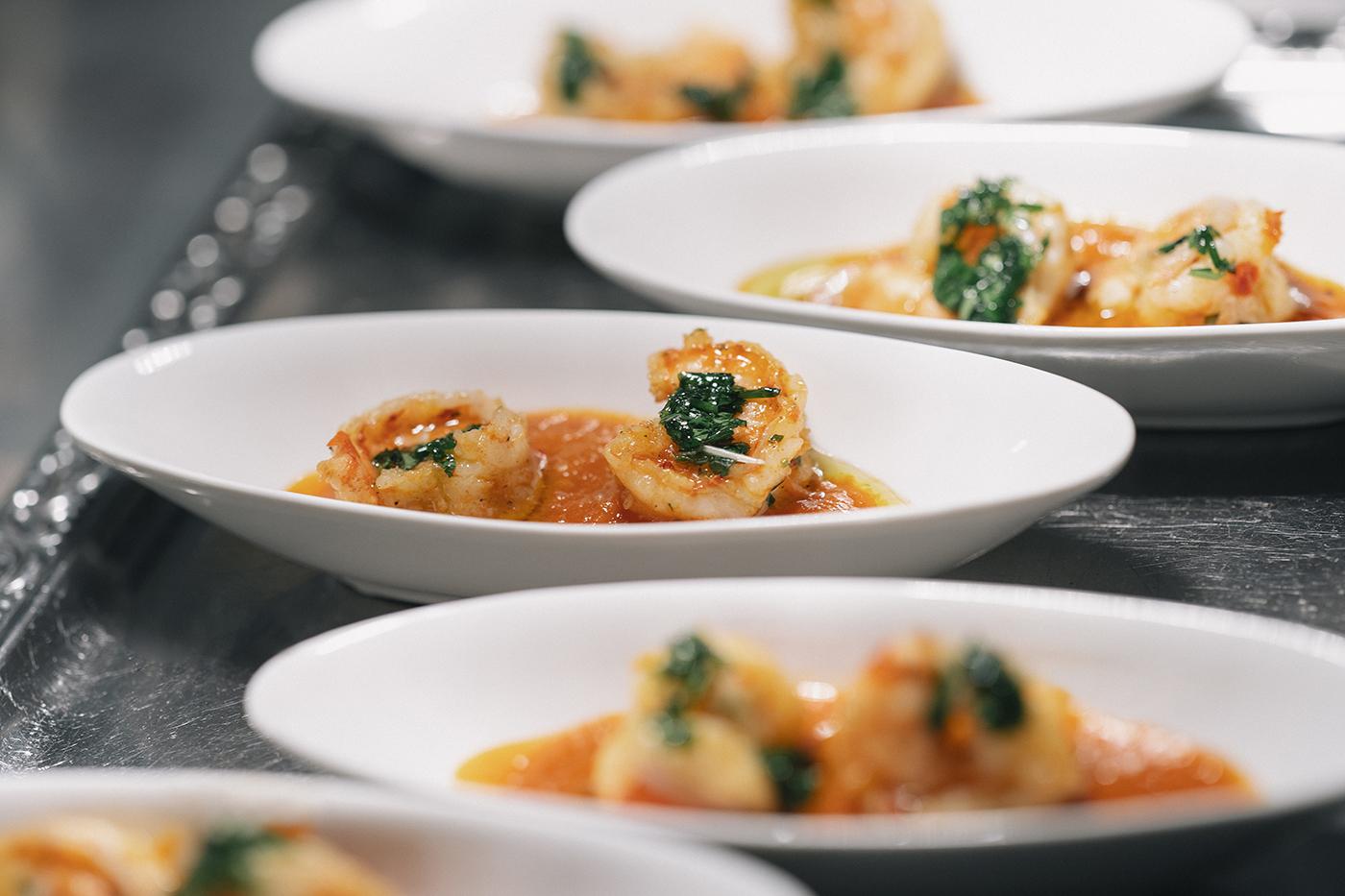 SalonK Cuisine-5.jpg