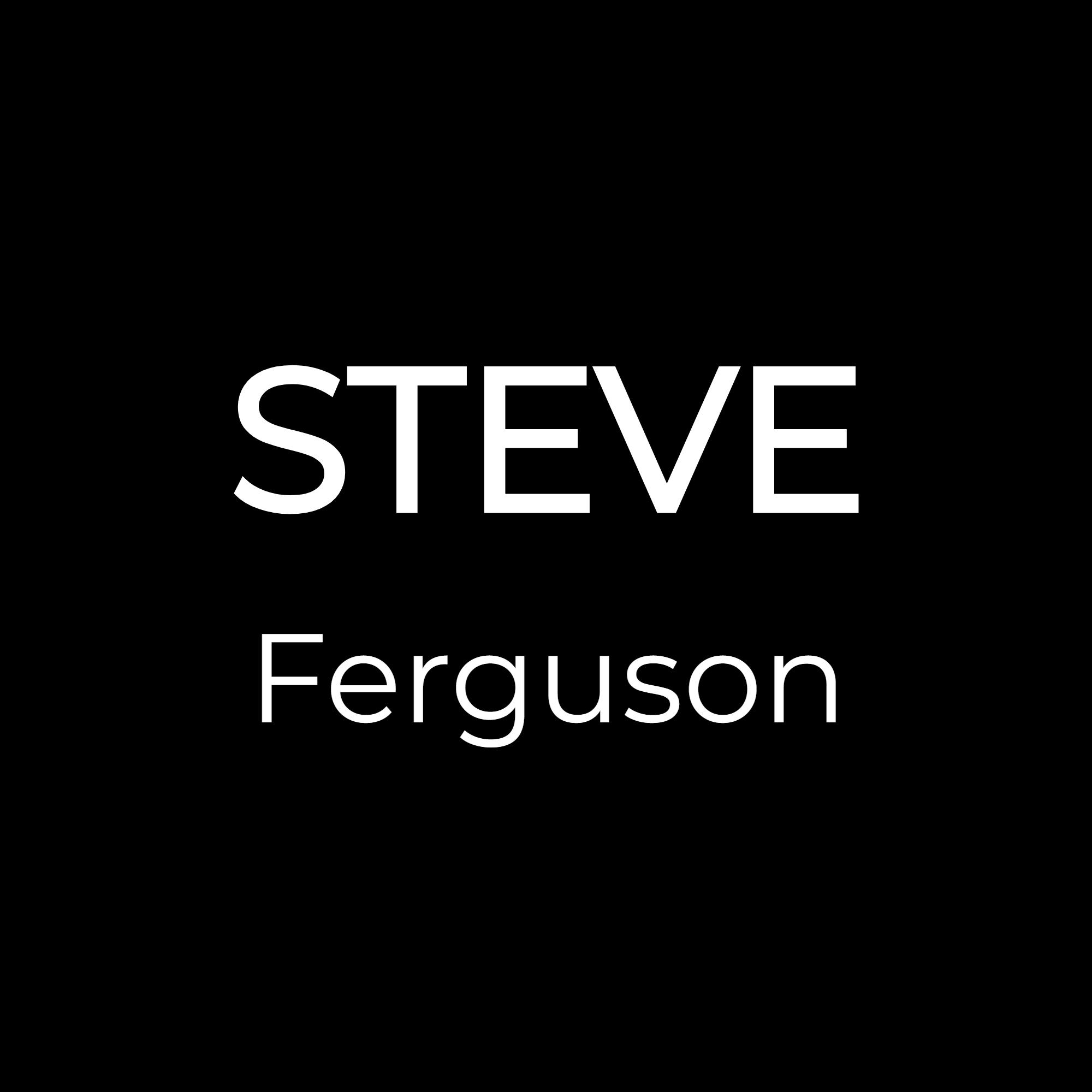 STEVE-logo-black.png
