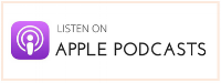 apple podcasts figuring it out.png