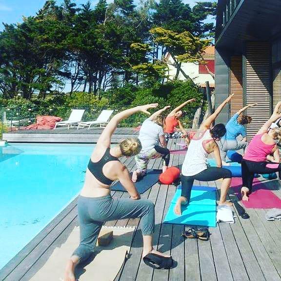 outdoor yoga house.jpg