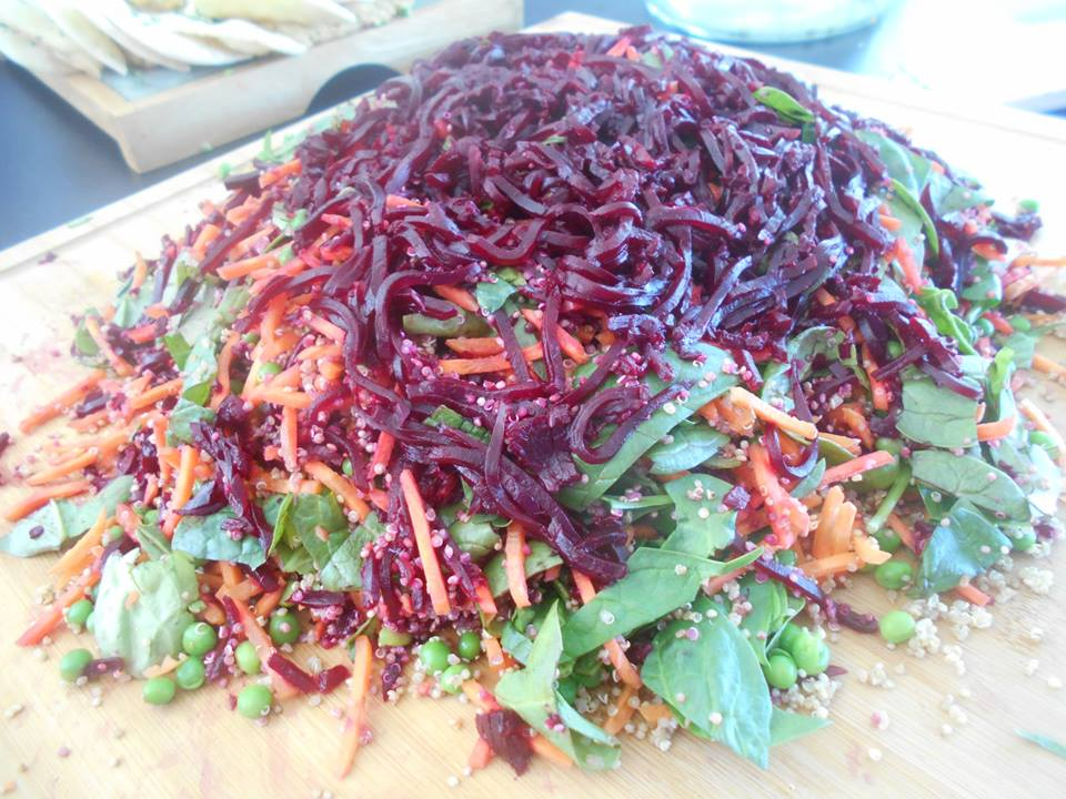 chopped salad.jpg
