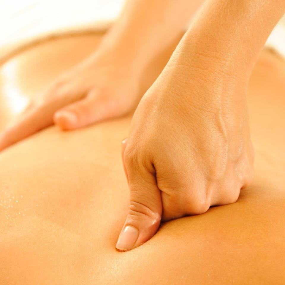 pressure point massage.jpg