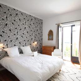 bedroom double.jpg