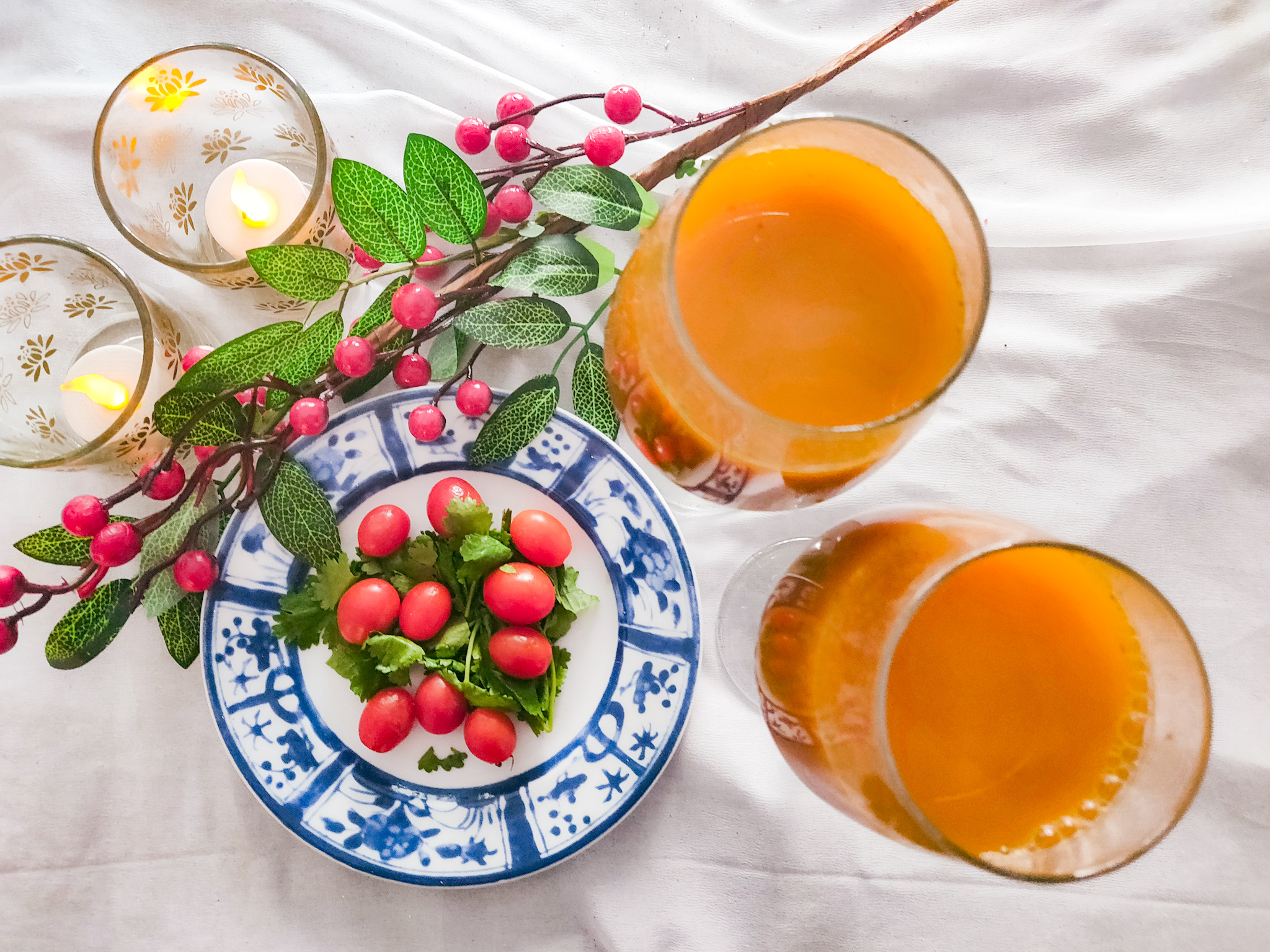 Tamarind tomato & Kerala Pepper Rasam.jpg