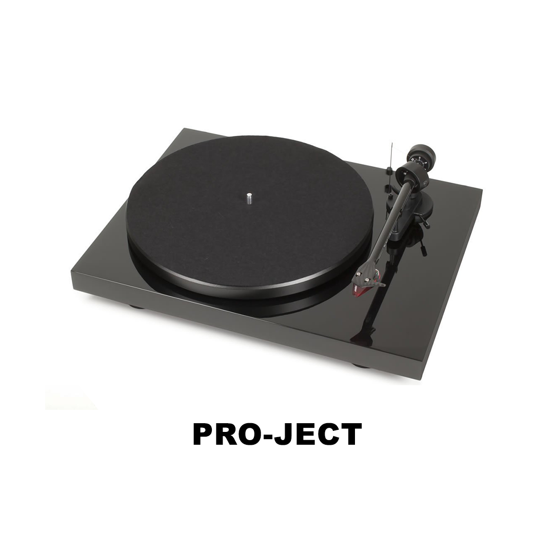 pro-ject.png