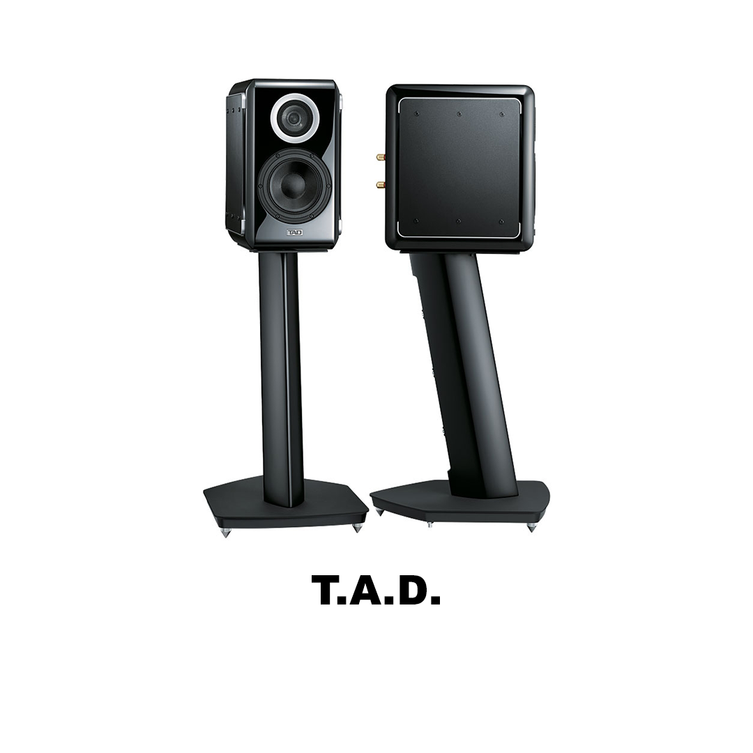 TAD.png