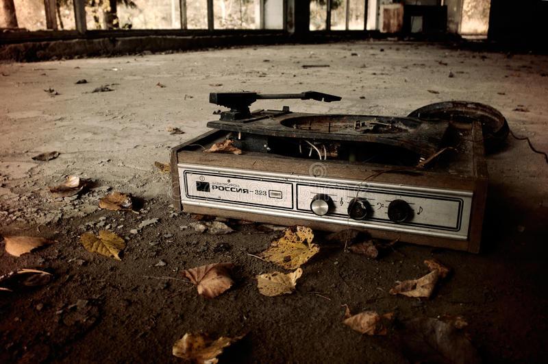industrial-landscape-old-broken-turntable-yellowed-leaves-floor-abandoned-building-veliky-novgorod-russia-59530357.jpg
