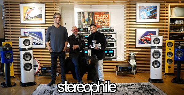 stereophile.png