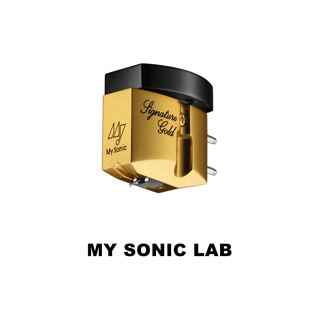 my sonic lab.png
