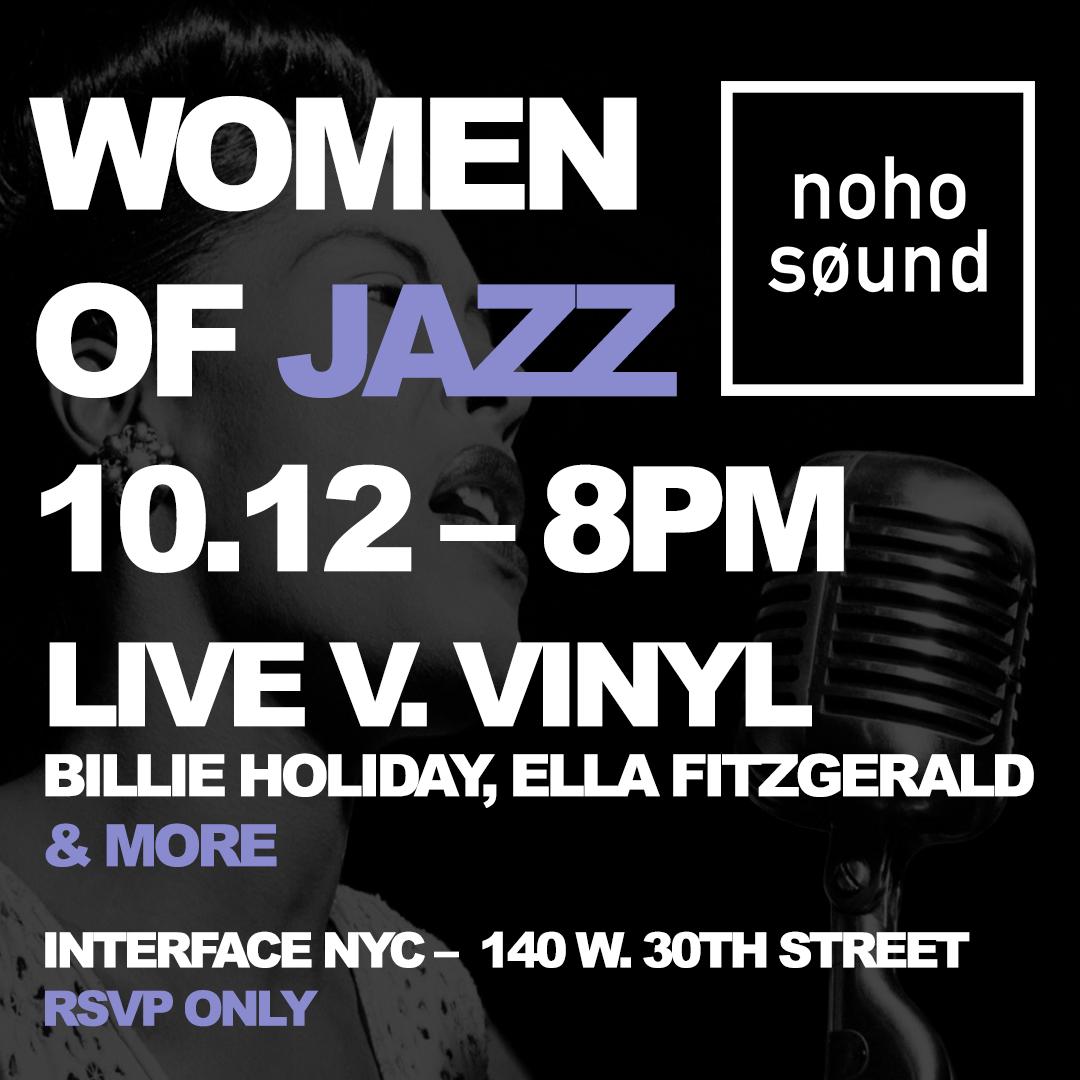women of jazz.png