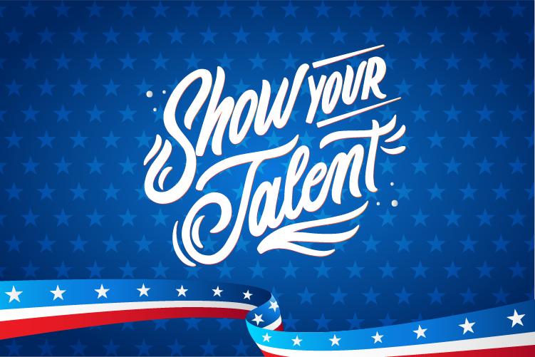 Talent Web.jpg