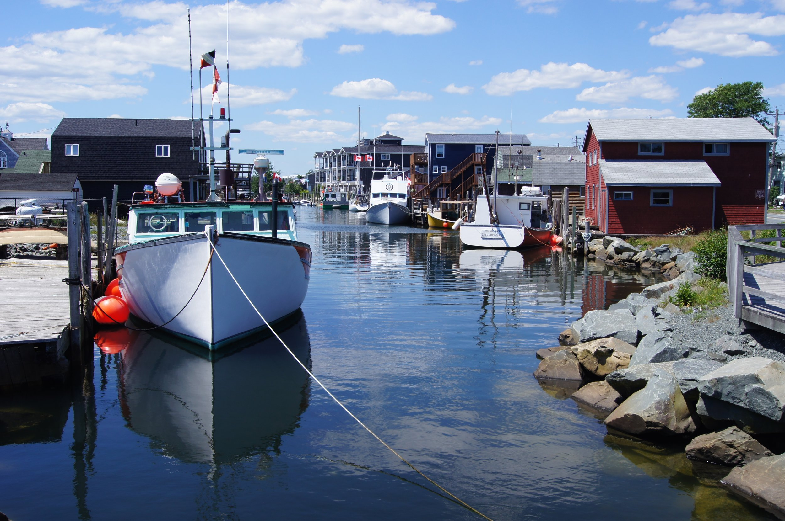 Eastern-Passage-Harbour.jpg