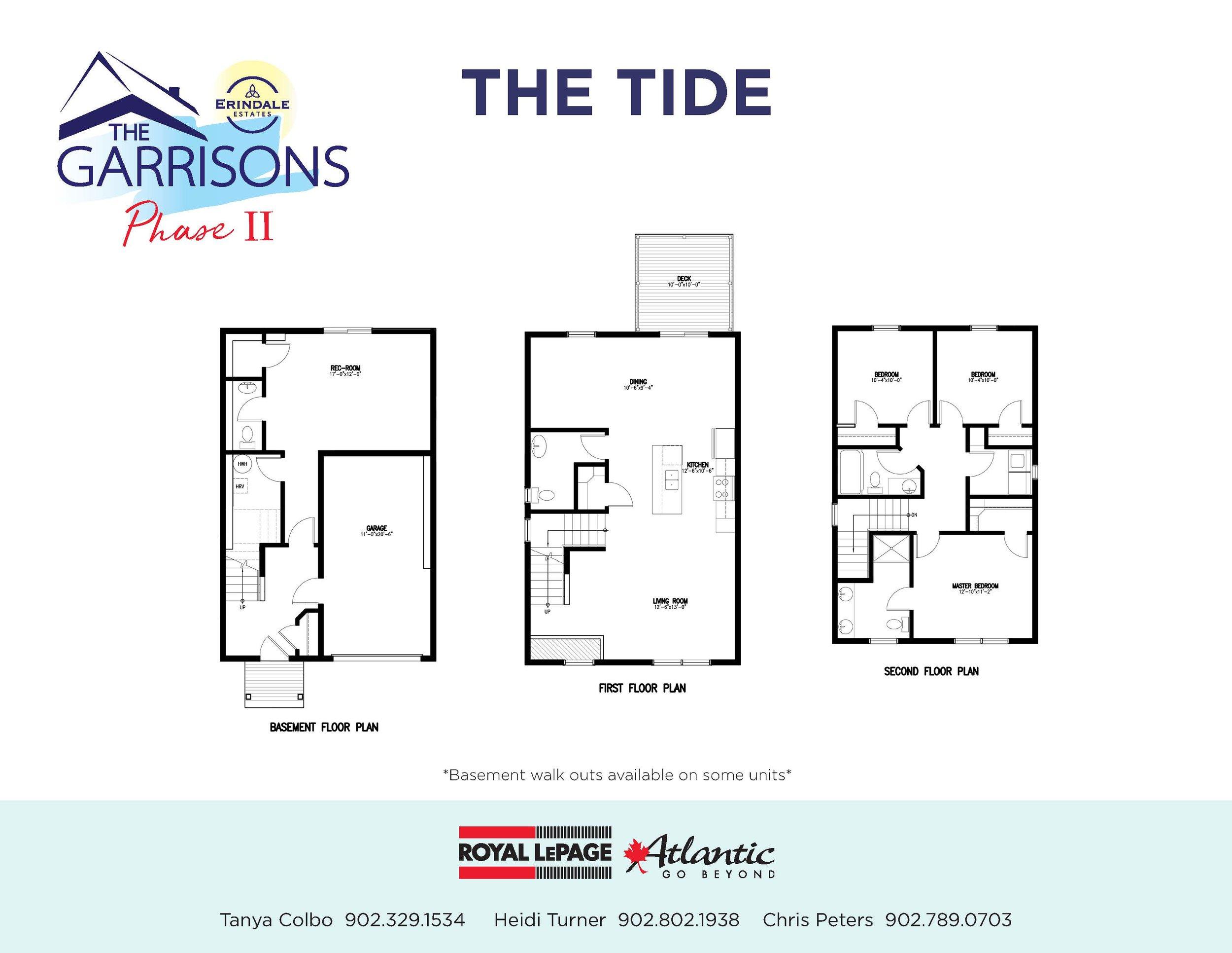 Garrison Floor Plans_Phase 2_The Tide.jpg