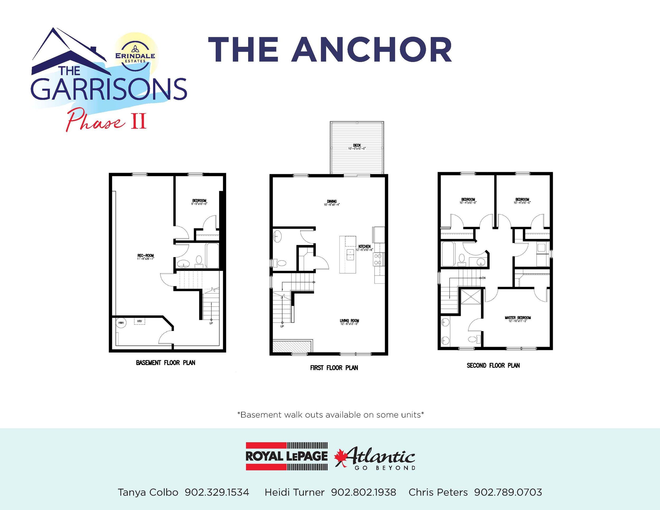 Garrison Floor Plans_Phase 2_The Anchor.jpg