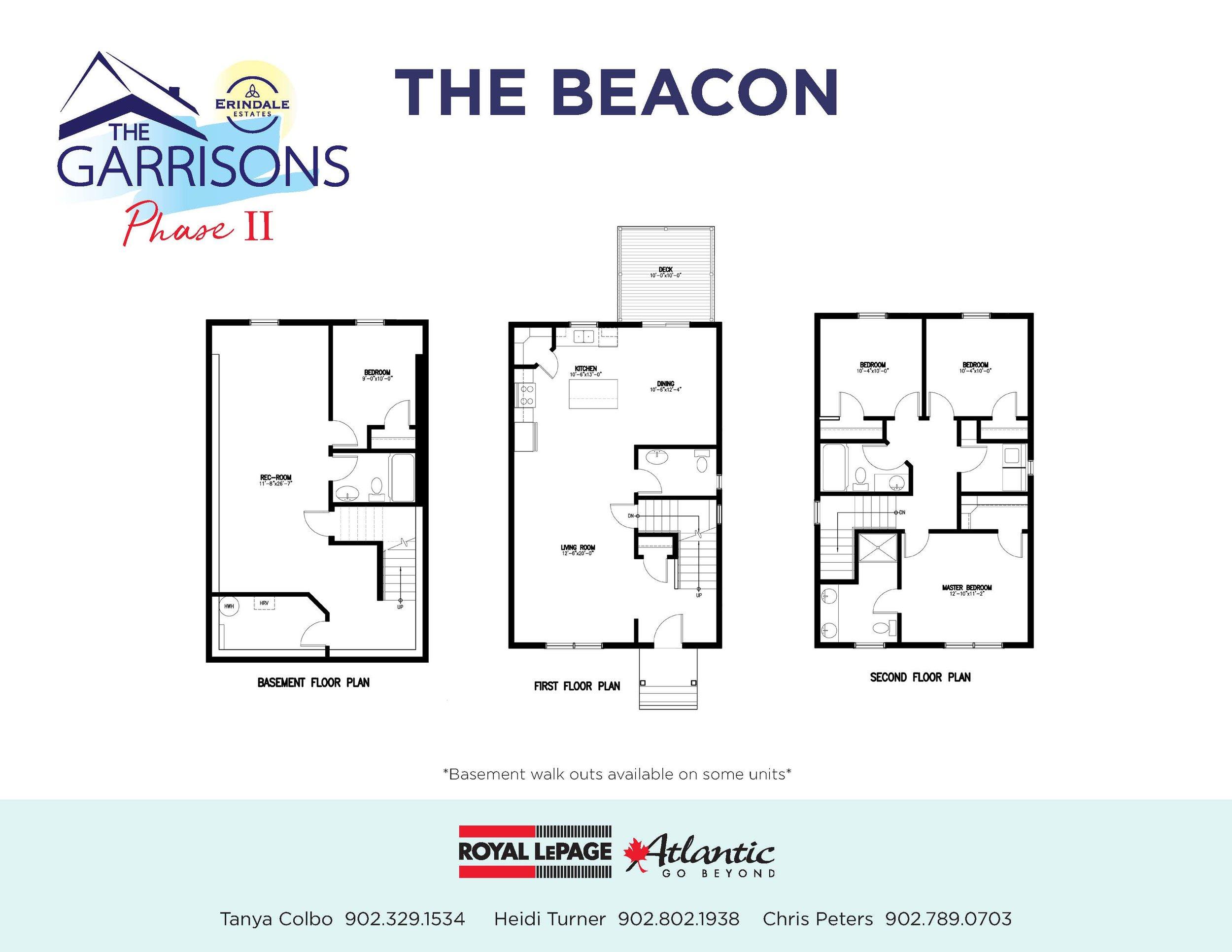 Garrison Floor Plans_Phase 2_The Beacon.jpg