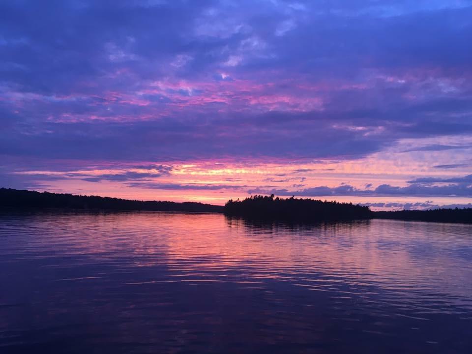 IndigoShores_Sunset.JPG